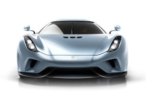 Planning To Get A Koenigsegg Hypercar? Then You Have To Wait For A Long Time