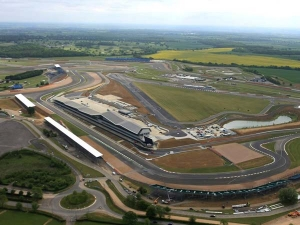 Silverstone Race Track Is No Longer For Sale — Reasons Behind The Turnaround Revealed