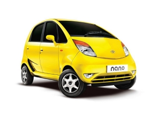 Tata Motors Facing Nano Troubles Again As Salary Demands Cause Strife