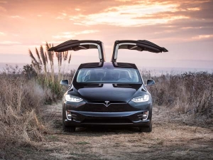 Tesla Beats Detroit Giants To Be Crowned Top Ranked American Automotive Brand