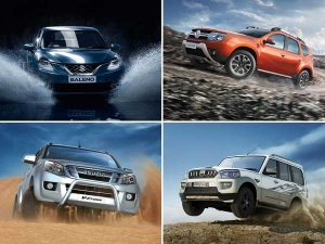 10 Of The Biggest Game-Changing Cars In India