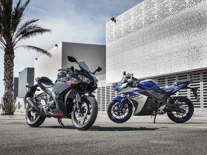 India Yamaha Registers A Consistent Growth In February