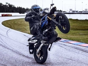UM Hypersport 230 Adventure Motorcycle Coming To India