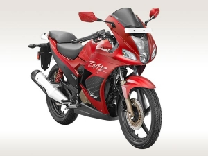Hero MotoCorp To Focus On Premium Scooters And Motorcycles