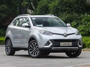 SAIC Confirms India Debut With MG Brand