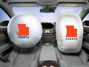 World's Largest Airbag Inflator Manufacturer — Takata To File For Bankruptcy