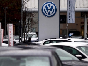 Volkswagen To Offer Extended Warranty But No Money Back