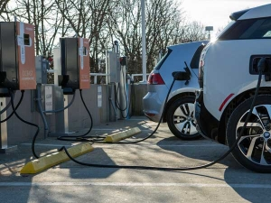 Volkswagen Asked To Build Electric Charging Stations In Poor Areas In The US