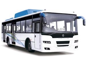 Ashok Leyland Bags Bulk Order Worth Rs 650 cr. For 3019 Buses From Karnataka RTC