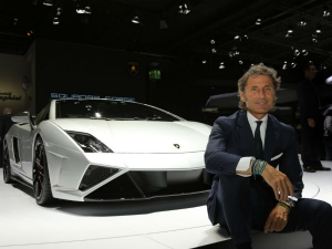 Audi Sport CEO, Stephan Winkelmann Bids Goodbye To Join Bugatti For Good Reasons