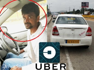 How Safe Is Uber India? This Driver Fraud Incident Might Give You An Insight
