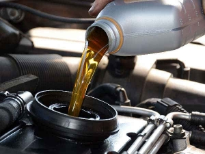 Is Engine Oil Overfilling Bad For Your Car? — Find Out The Problems Of Overfilling The Engine Oil