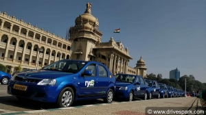 Mahindra Electric Delivers First Batch Of 50 eVerito Electric Vehicles Promoting eMobility Awareness