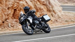 BMW Bike Prices Reduced By Up To Rs 1.60 Lakh: New Price List Of Entire Range Revealed