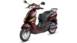 Hero MotoCorp: Electric Bike Prices To Be Three Times The Cost Of Petrol Powered Motorcycle