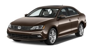 Volkswagen Jetta And Beetle Discontinued In India: Here's Why