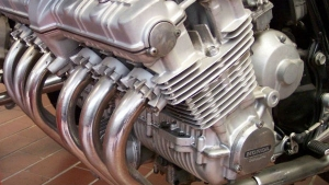 Engine Terminology 101 — Commonly Used Engine Terms Explained