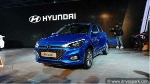 Hyundai Motors India To Invest Rs 6,500 Crore — To Increase Production Capacity By 50,000 Units