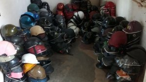 Sale Of Non-ISI Helmets To Be Banned In India