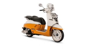 Mahindra-Peugeot Scooter Launch Plan Put On Hold — Find Out Why