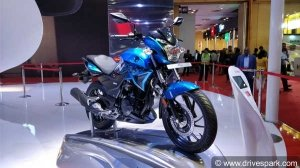 Hero MotoCorp To Introduce Two New Premium Motorcycles