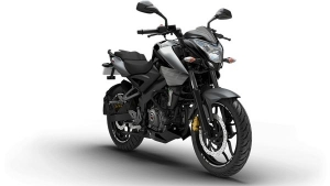 Bajaj Electric Two-Wheeler Under Development — To Be Launched By 2020