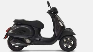 Vespa Notte Launched In India; Priced At Rs 70,285