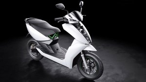 EV Development Gets A Boost — Hero MotoCorp To Invest Rs 130 Crore In Ather Energy