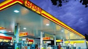 Octane Rating Of Fuels Available In India — How Do High Octane Fuels Help?