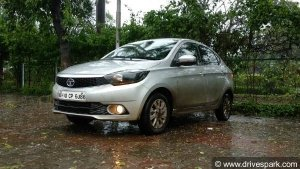Tata Tigor Diesel Long Term Review Part One — Has Tata Done It Right?