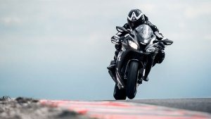 Kawasaki Hike Prices Of Ninja ZX-10R And ZX-10RR In India