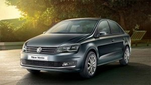 Volkswagen Recalls Three Of Its India Models; States 'Necessary Updates' As The Reason