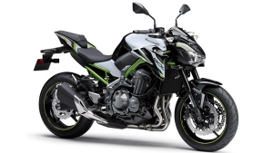 2019 Kawasaki Z900 Launched At Rs 7.68 Lakh — One Of The Cheapest Inline-4 Superbikes In India