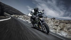 2019 Kawasaki Z650 Launched In India; Priced At Rs 5.29 Lakh