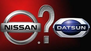 Datsun Sells More Cars In India Than Its Parent Company, Nissan — What Is The Future Of Nissan?