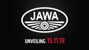 Jawa Motorcycles To Unveil New Bike Next Month  — To Rival Royal Enfield