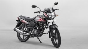 TVS Sport Special Edition Launched In India; Prices Start At Rs 40,088