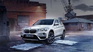 BMW India To Increase Prices Across Entire Range —  Price Hike By 4 Percent