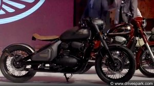New Jawa Motorcycles Booking Details: Bookings Open At Rs 5000