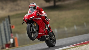 Ducati Certified Pre-Owned Bikes Now In India: Ducati Approved Program Launched In India