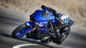 Yamaha YZF-R3 Recalled In India — A Voluntary Recall Of 1,874 Units