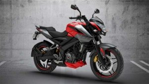 New Bajaj Pulsar 250 Coming Soon — To Replace The Pulsar NS200