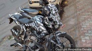 KTM 390 Adventure Spy Pics Might Worry G 310 GS Fans! — Read The Latest KTM 390 Adventure News Here
