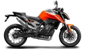 KTM 500cc Bike For India Officially Confirmed — Bajaj To Make The Twin-Cylinder KTM In India