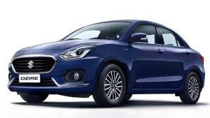 Maruti CNG Cars Make New Five-Lakh Sales Milestone