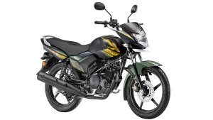 Yamaha Saluto RX & Saluto 125 Launched With UBS At A Starting Price Of Rs 52,500