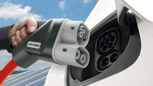Electric Vehicles In India To Become Cheaper — Import Duty For EV Parts And Components Reduced