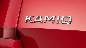New Skoda Kamiq SUV To Make Official Debut At Geneva Motor Show 2019