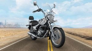 Bajaj Avenger 220 ABS Prices Revealed — Launch Expected Soon
