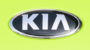 New Kia Cross-Hatchback To Be The South Korean Brand's Third Made-In-India Product